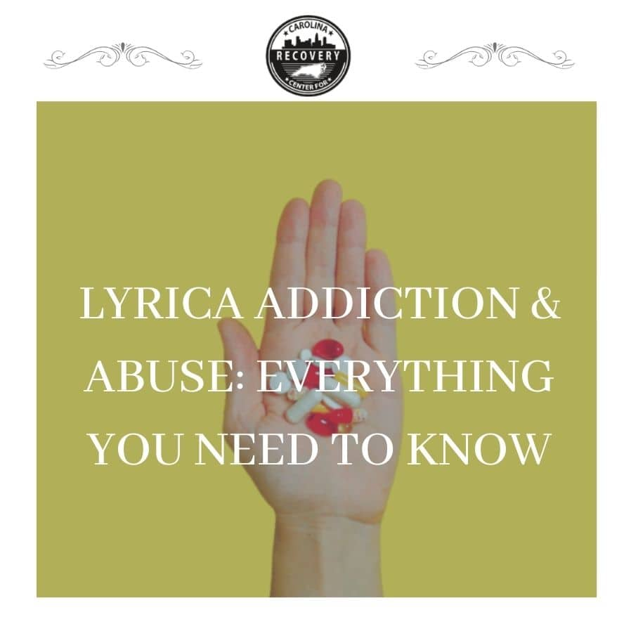Lyrica Addiction and Abuse: Everything You Need to Know